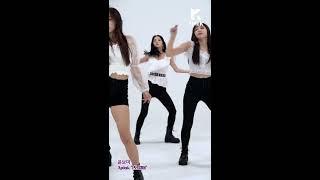 Q! My Dance(맞춤): Apink(에이핑크) _ Yoon Bo mi(윤보미 직캠ver)