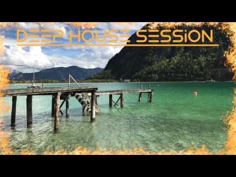 Deep House Session #10