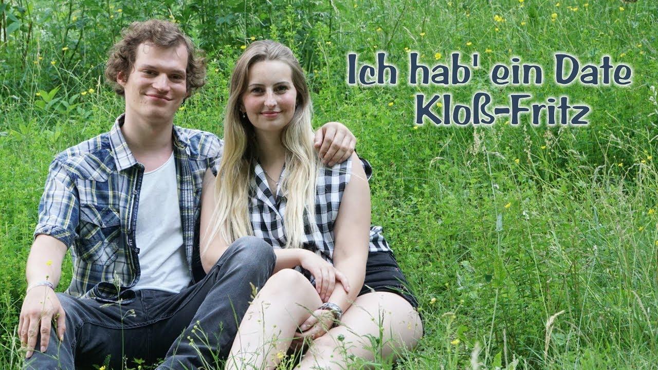 Dating Bundesland Thringen - flirte im Chat von Bildkontakte