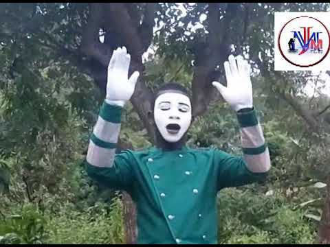Favour by Rev. Lucy Natasha /Official mime ministration by J mime/