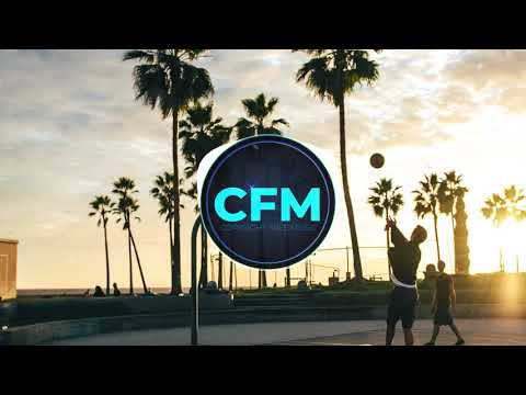 Royalty Free Music -- Champion -- Hip Hop Instrumental | No Copyright 100% FREE