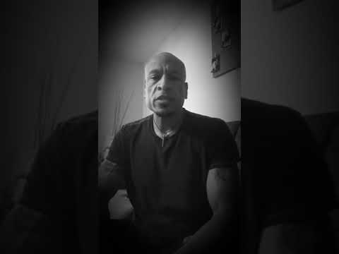 NEW END TIME DREAM!!!! 3DAYS OF DARKNESS/DEMONIC MANIFESTATION!!! STAY READY!!! Video Credit: Mark L