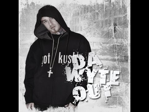 Da Wyte Out by Lil Wyte [Full Mixtape]