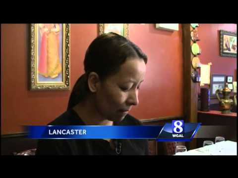 Lancaster business owners from Nepal concerned about family back home