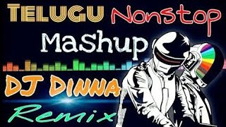 Telugu dj songs 2020, telugu dj songs new, telugu mashup songs remix, telugudjsongs, dj songs telugu