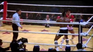 Tribute to Rocky III HD - Eye of the Tiger