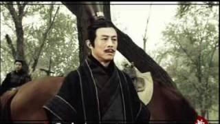 昭王~大秦帝国の夜明け~ 第13話