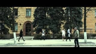 Один день - короткометражный фильм