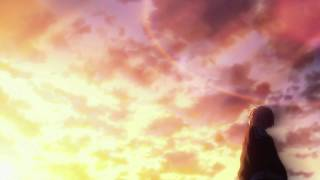 Coma - Where Do We Go (Synthetic Epiphany Remix)
