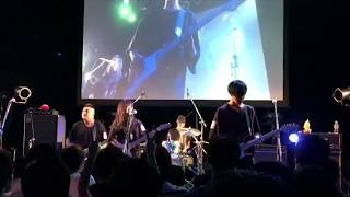 utatane LIVE in 渋谷.