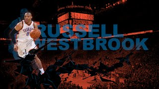 Russell Westbrook - Wicked Ways (NBA Highlights)