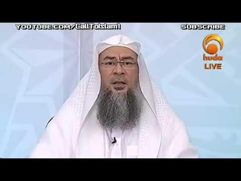 share-trading:-haram-or-halal?
