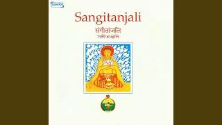 Nahi Surya Naahi Jyoti