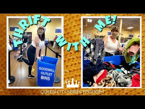 goodwill-outlet-bins---thrift-with-me-in-charlotte,-nc---queen-city-series-ep.-1
