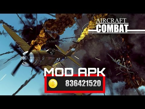 Download Aircraft Combat 1942 APK For Android