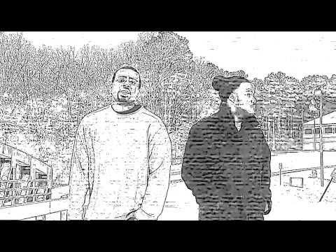 Kanye West And Jay Z Ham    40 Karats