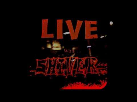 Rishi Raj - Shiver - Live in New Hampshire 1994
