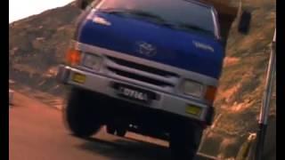 Download Video Iklan Toyota Dyna Baru-Bett! Plass (1997-98) @ RCTI MP3 3GP MP4