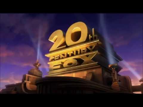 20th Century Fox/20th Century Fox Animation (2018-)