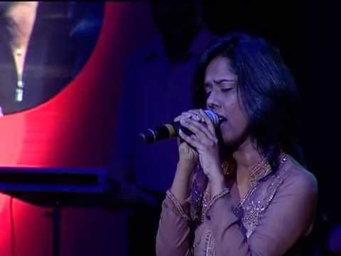 Kabhi Shaam Dhale | Mahalaxmi Iyer