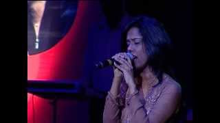 Kabhi Shaam Dhale | Mahalaxmi Iyer | DO-RE-MI LiveMusic |
