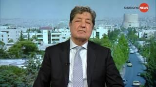د. غازي فيصل حسين - ملامح السياسة الخارجية الامريكية للرئيس دونالد ترامب