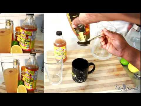 weightloss-and-detox-apple-cider-vinegar-drink-side-effects-of-braggs-apple-cider-vinegar