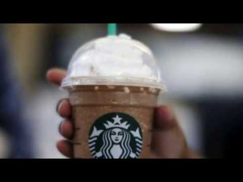 Judge Rules California Starbucks Must Put Cancer Warnings On Their Coffee