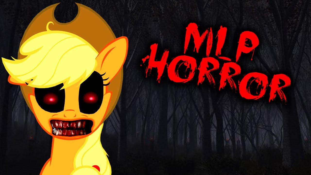 my little pony creepypasta game wwwpixsharkcom
