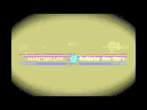 """Permanence"" - Maritime Law"