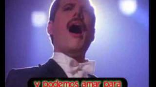 Download lagu Who wants to live forever - Queen (spanish)