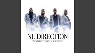 Gambar cover Nothing Without You
