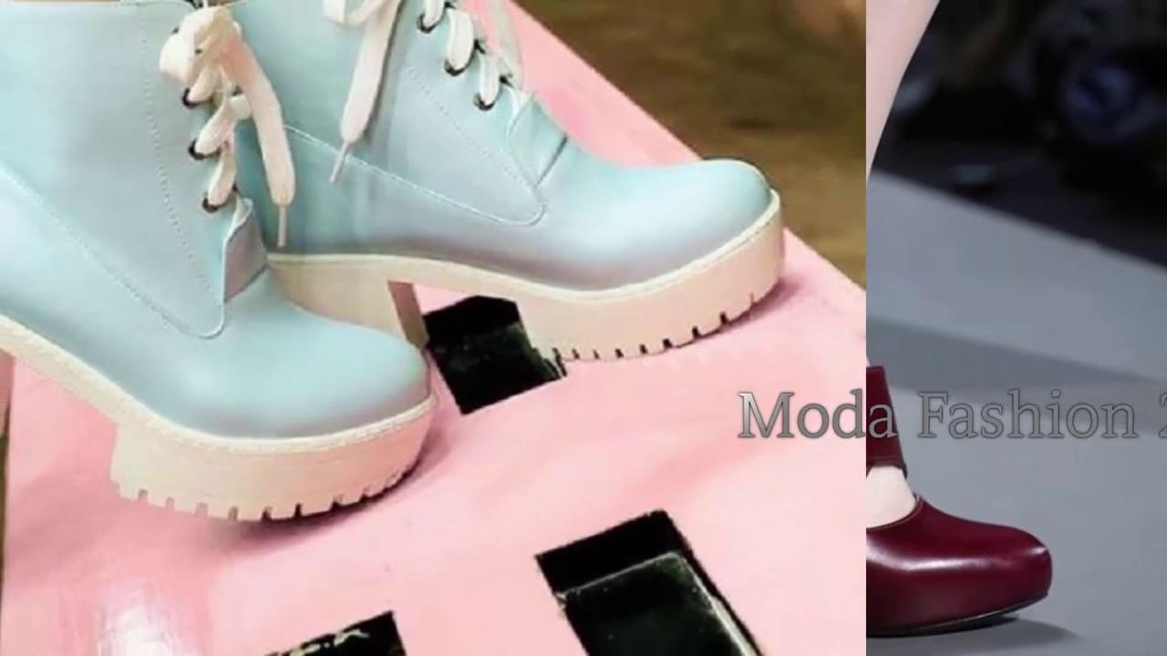 Mujer Zapatos Caros Mas De Del Mundo Los PywOvn0mN8