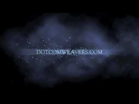Dotcomweavers: New Jersey based web development and design company