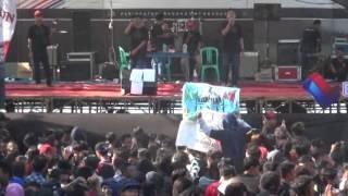 Video NDX A.K.A Familia - Kelingan Mantan (Live Rembang) download MP3, 3GP, MP4, WEBM, AVI, FLV Oktober 2018