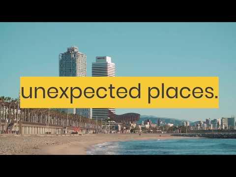 Barcelona-Home   WE RENT MEMORIES