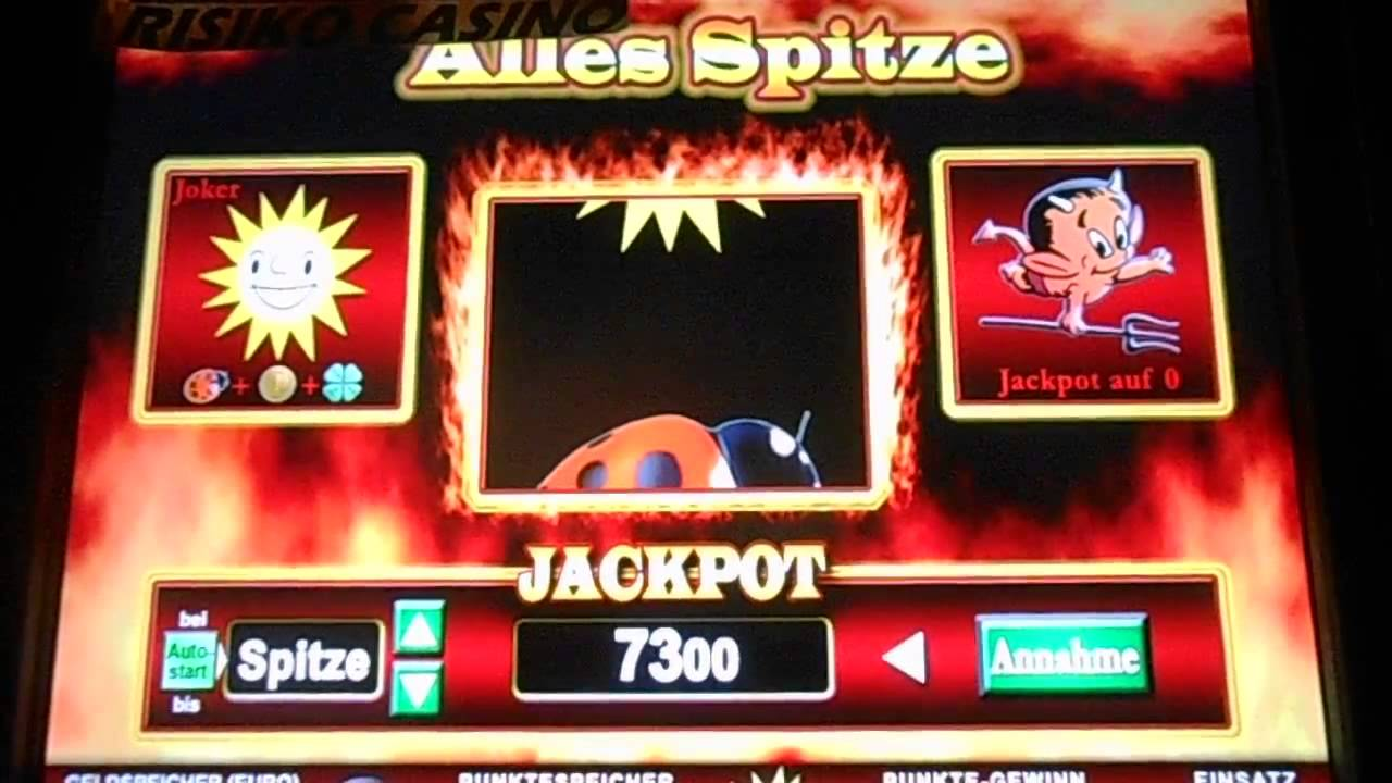 safest online casino book of ra 20 cent