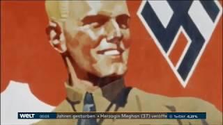 Adolf Hitler - Wahn und Wahnsinn (Doku)