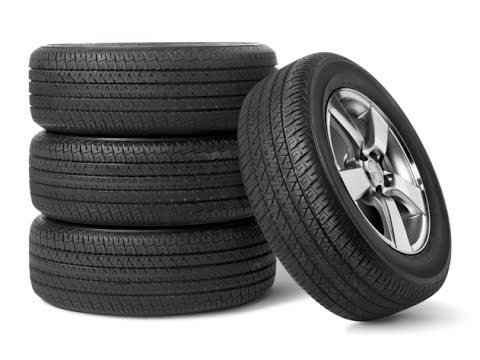 Best Tire Buy Tire Shop Lemon Grove