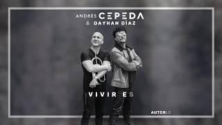 Play Vivir Es Complicado (feat. Dayhan Díaz)