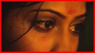 Anjathey Tamil Movie - Prasanna molests Vijayalakshmi