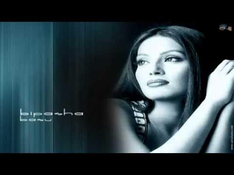 Darmiyaan  Reprise) -- Shreya Ghoshal (HD)