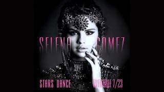 Selena Gomez Get Slow Down
