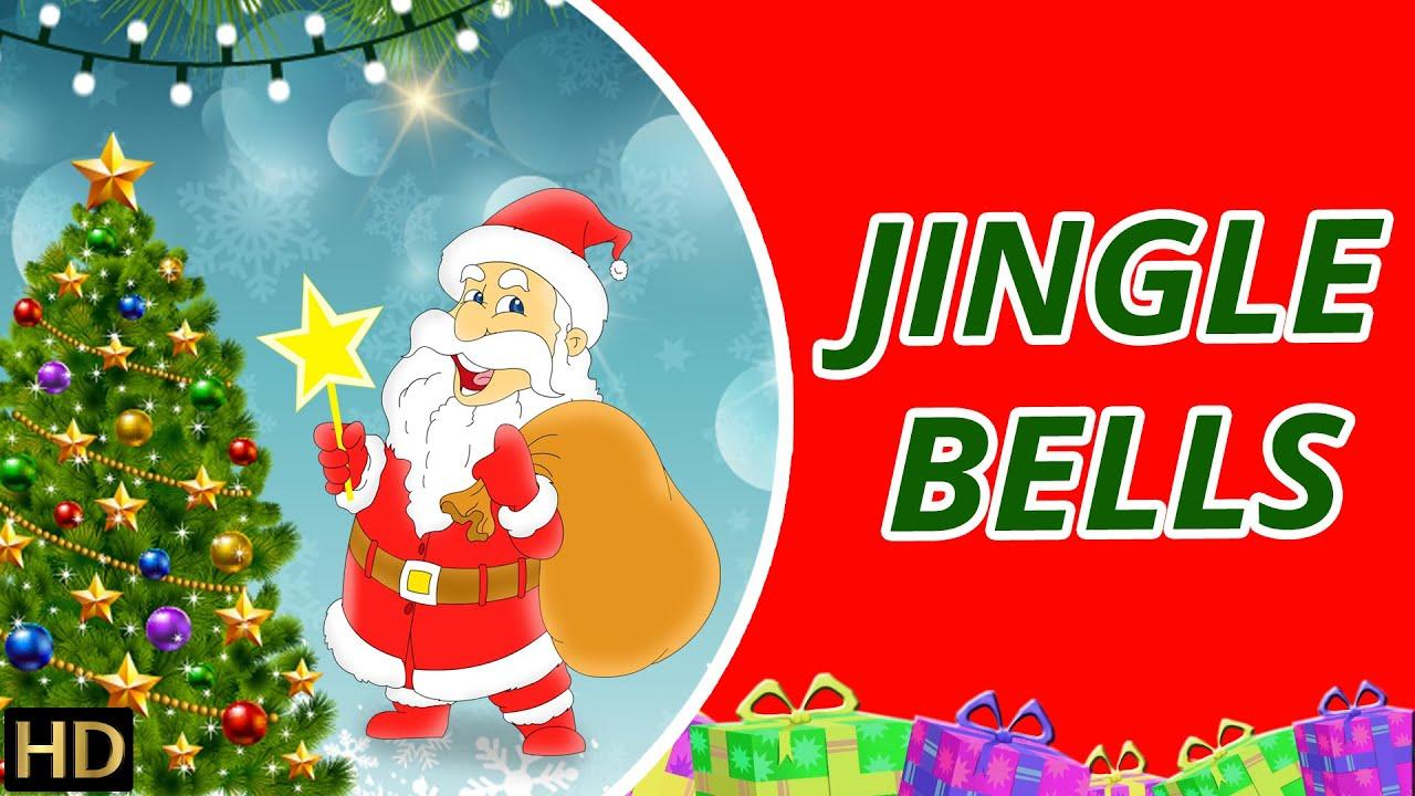 Uku4xmas Jingle Bells
