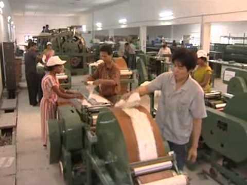 Fabric Plus Official Video. Assam Silk | Muga Saree | Eri Muga | Textile Industry in Assam