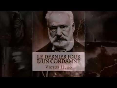 Regard jeté dans une mansarde - Victor Hugo lu par Yvon Jean