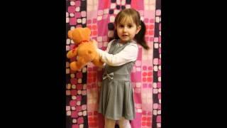 Дитяча мода 2016 від каналу BAYO!, детская мода 2016 от канала BAYO!