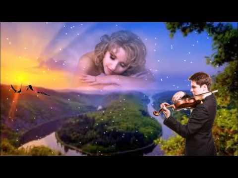 Смотреть видео Плач скрипки