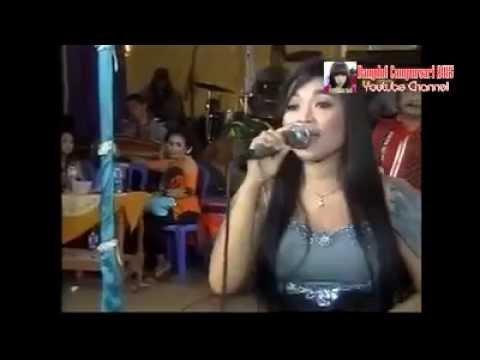 Langgam Campursari SAVANA Full Album Terbaru 2015