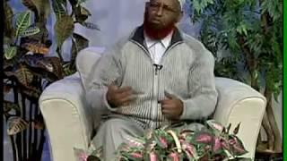 Download Video Sheik Haji Muhammed Kabira  Hadiyyaa Gabrittin Rabbiif Ergite MP3 3GP MP4